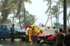chevron_accident9-01.jpg