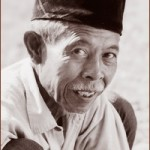 Indonesia days: Bapak, our go-to guy