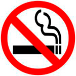 This just in: Watch out  for third-hand smoke!