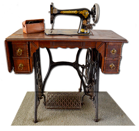 singer_sewing_machine