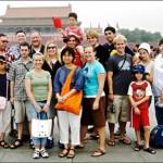 BYU-Hawaii Study Abroad group returns from China