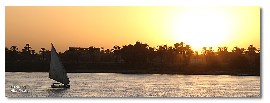 Slider_nile_river