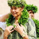 PCC celebrates 27th annual Moanikeala Hula Festival